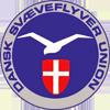 Dansk Svæveflyver Union