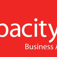 Kapacity_Logo.png