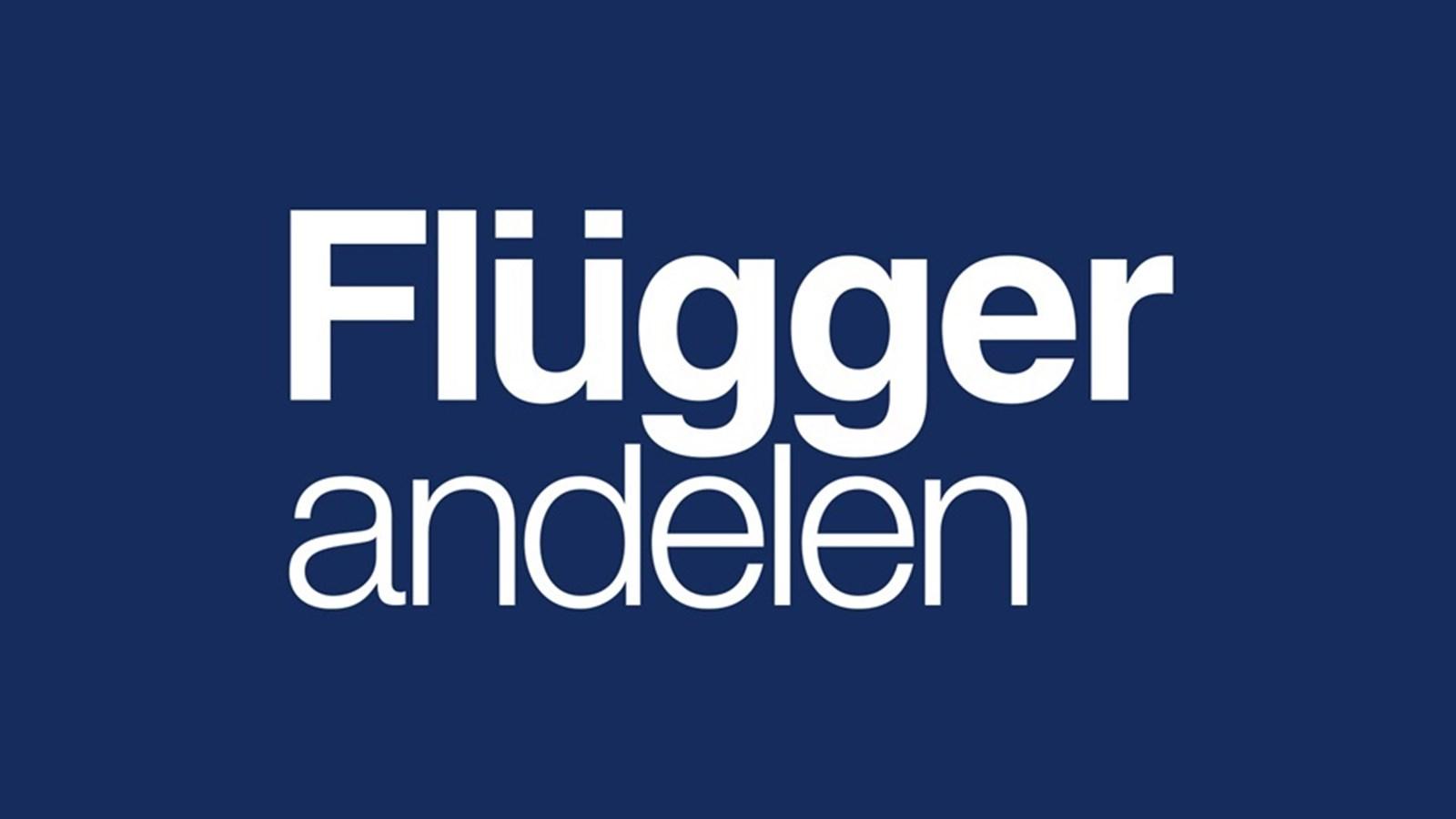 flugger_andelen_neg_blue_16x9.jpg