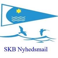 SKB nyhedsmail.jpg